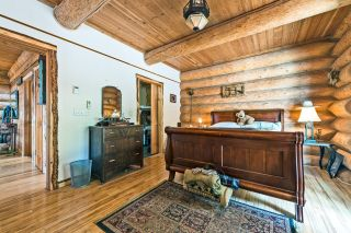 Photo 10: 28 NINE MILE Place, in Osoyoos: House for sale : MLS®# 190911