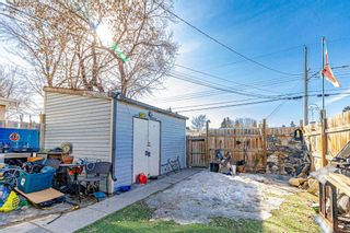 Photo 38: 2403 43 Street SE in Calgary: Forest Lawn Duplex for sale : MLS®# A1082669
