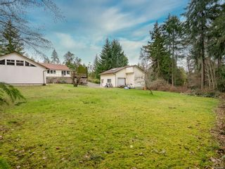 Photo 49: 2372 Nanoose Rd in : PQ Nanoose House for sale (Parksville/Qualicum)  : MLS®# 868949