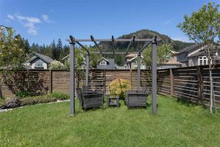 """Photo 17: 1007 BALSAM Place in Squamish: Valleycliffe House for sale in """"RAVENS PLATEAU"""" : MLS®# R2232949"""