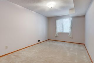 Photo 23: 113 Shawnee Rise SW in Calgary: Shawnee Slopes Semi Detached for sale : MLS®# A1068673