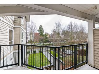 "Photo 20: 211 14960 102A Avenue in Surrey: Guildford Condo for sale in ""MAX"" (North Surrey)  : MLS®# R2540858"