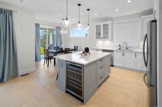 Photo 15: 7225 Mugford's Landing in Sooke: Sk John Muir House for sale : MLS®# 888055