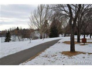 Photo 15: 848 I Avenue South in Saskatoon: King George Single Family Dwelling for sale (Saskatoon Area 04)  : MLS®# 422973