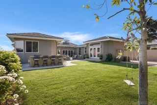 Photo 34: LA JOLLA House for sale : 5 bedrooms : 5459 Moonlight Lane