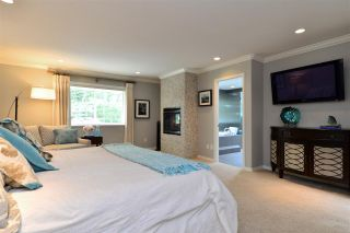"""Photo 10: 13706 20A Avenue in Surrey: Elgin Chantrell House for sale in """"Chantrell Park Estates"""" (South Surrey White Rock)  : MLS®# R2176249"""