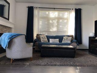 "Photo 5: 302 8080 JONES Road in Richmond: Brighouse South Condo for sale in ""VICTORIA PARK"" : MLS®# R2446492"