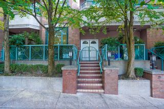 Photo 26: 896 HAMILTON Street in Vancouver: Downtown VW Townhouse for sale (Vancouver West)  : MLS®# R2621491