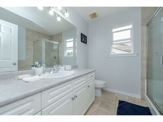 """Photo 13: 23 20292 96 Avenue in Langley: Walnut Grove House for sale in """"BROOKWYNDE"""" : MLS®# R2089841"""