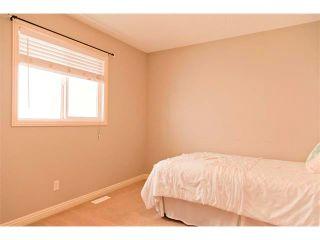 Photo 10: 139 AUBURN BAY Close SE in Calgary: Auburn Bay House for sale : MLS®# C4008235