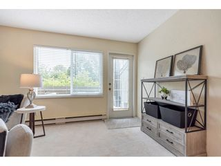 Photo 11: 3442 Nairn Avenue in Vancouver: Champlain Heights Townhouse for sale (Vancouver East)  : MLS®# R2603278