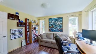 Photo 8: 1975 Seymour Rd in : Isl Gabriola Island House for sale (Islands)  : MLS®# 878765