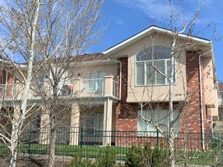 Photo 35: 93 99 Christie Point SW in Calgary: Christie Park Semi Detached for sale : MLS®# A1076516