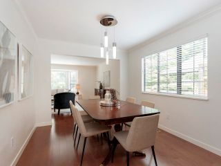 """Photo 5: 3811 W 27TH Avenue in Vancouver: Dunbar House for sale in """"Dunbar"""" (Vancouver West)  : MLS®# R2620293"""