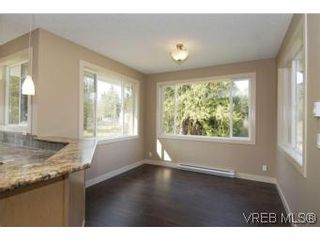 Photo 5: 3518 Twin Cedars Dr in COBBLE HILL: ML Cobble Hill House for sale (Malahat & Area)  : MLS®# 535420