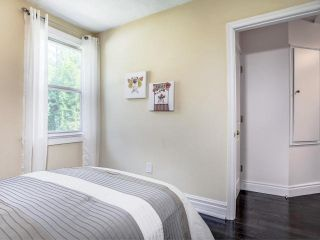 Photo 7: 29 South Edgely Avenue in Toronto: Birchcliffe-Cliffside House (Bungalow) for sale (Toronto E06)  : MLS®# E3292408