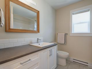 Photo 27: 3 1146 Caledonia Ave in Victoria: Vi Fernwood Row/Townhouse for sale : MLS®# 842254