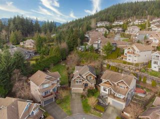 Photo 36: 38 FIRVIEW Place in Port Moody: Heritage Woods PM House for sale : MLS®# R2528136
