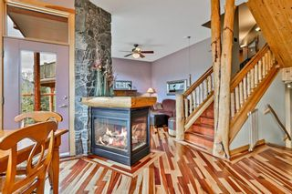 Photo 10: 321 Eagle Heights: Canmore Detached for sale : MLS®# A1113119