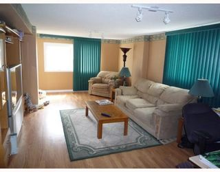 Photo 4: 137 MCMEANS Avenue West in WINNIPEG: Transcona Residential for sale (North East Winnipeg)  : MLS®# 2907147