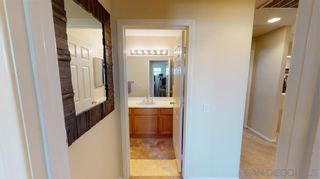 Photo 17: LA MESA House for sale : 3 bedrooms : 4111 Massachusetts Ave #5