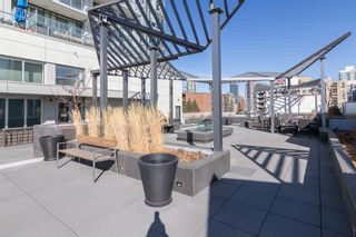 Photo 7: 702 930 16 Avenue SW in Calgary: Beltline Apartment for sale : MLS®# A1083924