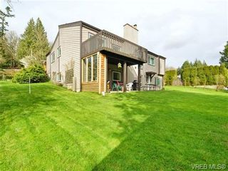 Photo 20: 5893 Blythwood Rd in SOOKE: Sk Saseenos House for sale (Sooke)  : MLS®# 723378