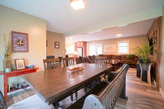Photo 4: 3 Allarie Street N in St Eustache: House for sale : MLS®# 202121951