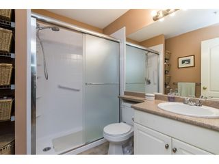 """Photo 16: 41 20222 96 Avenue in Langley: Walnut Grove Townhouse for sale in """"Windsor Gardens"""" : MLS®# R2597254"""