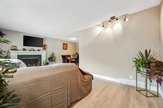 Photo 10: 7511 Hunterburn Hill NW in Calgary: Huntington Hills Detached for sale : MLS®# A1123613