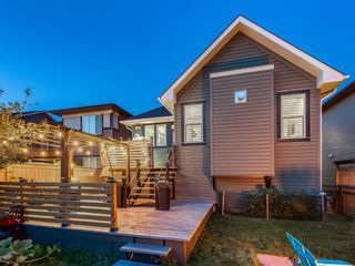 Photo 33: 1317 Ravenswood Drive SE: Airdrie Detached for sale : MLS®# A1130565