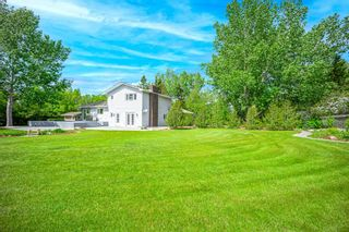 Photo 40: 23 Sunset Ridge Bay in Rural Rocky View County: Rural Rocky View MD Detached for sale : MLS®# A1115575
