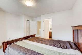 Photo 22: 208 2400 Ravenswood View SE: Airdrie Row/Townhouse for sale : MLS®# A1067702