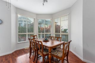 Photo 5: 259 E 6TH STREET in North Vancouver: Lower Lonsdale Townhouse for sale : MLS®# R2419124