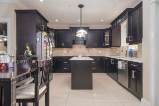 Photo 10: 6271 KNIGHT Street in Vancouver: Knight House for sale (Vancouver East)  : MLS®# R2468537