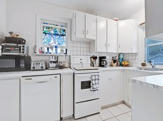 Photo 7: 2115 14 Street SW in Calgary: Bankview Detached for sale : MLS®# A1113173