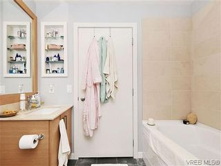 Photo 14: 302 399 Tyee Rd in VICTORIA: VW Victoria West Condo for sale (Victoria West)  : MLS®# 637735