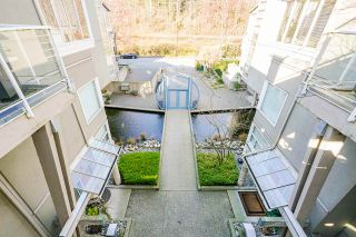 """Photo 28: 19 2138 E KENT AVENUE SOUTH in Vancouver: South Marine Condo for sale in """"Captains' Walk"""" (Vancouver East)  : MLS®# R2557774"""