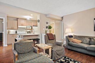 Photo 14: 102 1225 Fort St in : Vi Downtown Condo for sale (Victoria)  : MLS®# 858618
