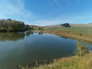 Photo 1: For Sale: 270048 Twp Rd 10, Cardston, T0K 0K0 - A1152942