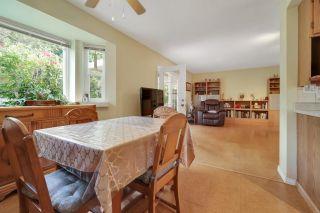 Photo 13: 15049 19A Avenue in Surrey: Sunnyside Park Surrey House for sale (South Surrey White Rock)  : MLS®# R2580183