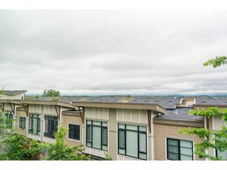 """Photo 18: 62 9989 BARNSTON Drive in Surrey: Fraser Heights Townhouse for sale in """"HIGHCREST"""" (North Surrey)  : MLS®# R2471184"""