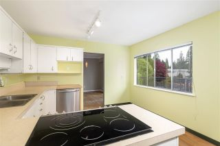 Photo 12: 1061 PROSPECT Avenue in North Vancouver: Canyon Heights NV House for sale : MLS®# R2620484