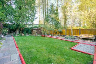 Photo 26: R2571404 - 2953 FLEMING AVE, COQUITLAM HOUSE