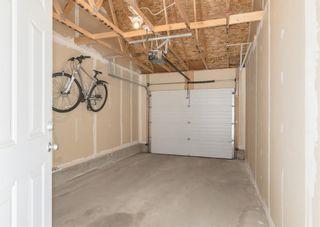 Photo 28: 23 43 Springborough Boulevard SW in Calgary: Springbank Hill Row/Townhouse for sale : MLS®# A1140489