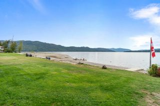 Photo 42: 2 6868 Squilax-Anglemont Road: MAGNA BAY House for sale (NORTH SHUSWAP)  : MLS®# 10240892