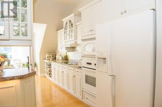 Photo 28: 1066 MAIN Street E in Dorset: Other for sale : MLS®# 235255