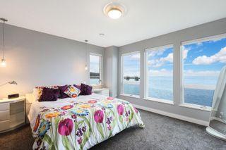 Photo 32: 4 1310 Wilkinson Rd in : CV Comox Peninsula House for sale (Comox Valley)  : MLS®# 860262