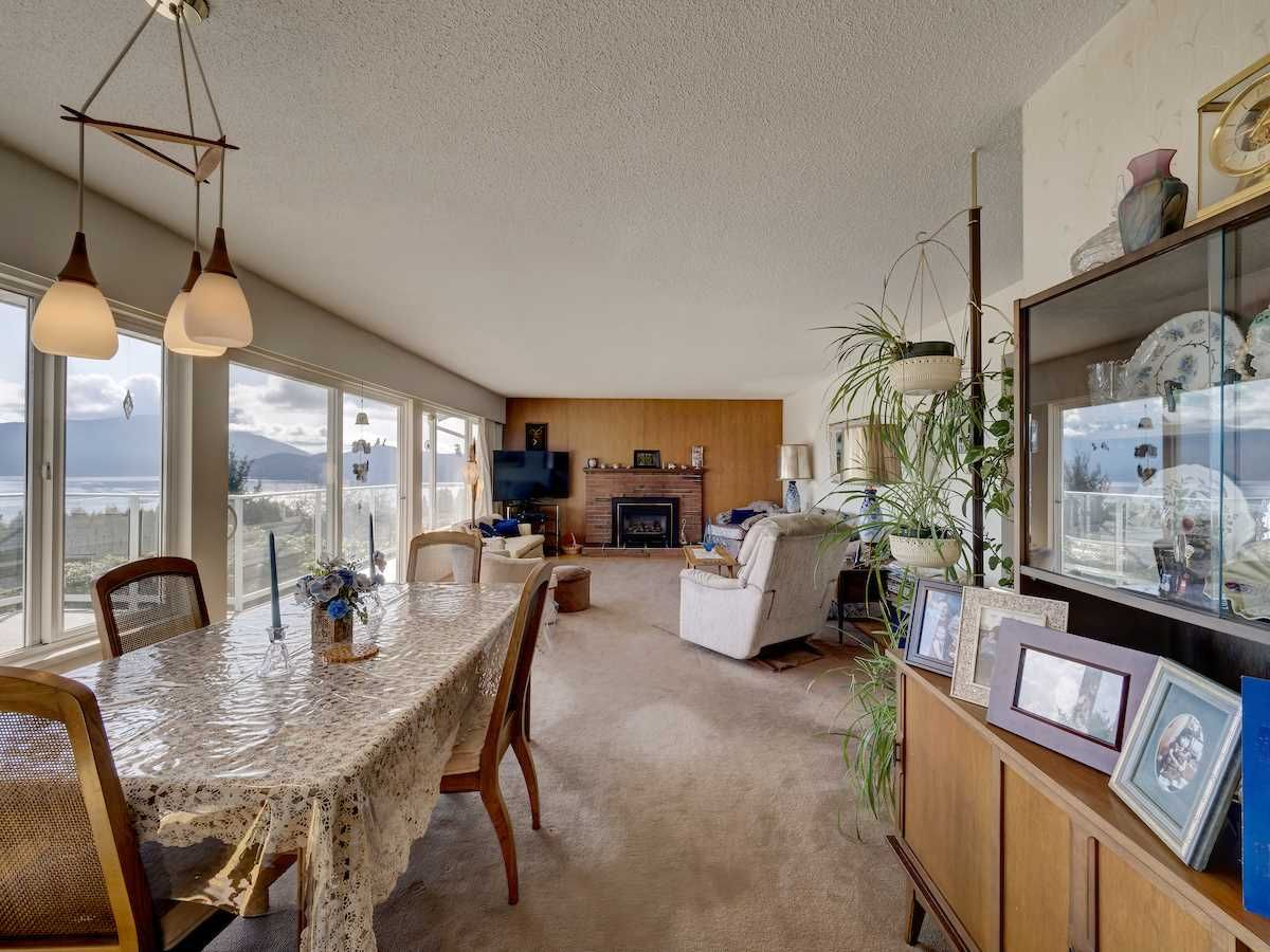 Photo 29: Photos: 1536 THOMPSON Road in Gibsons: Gibsons & Area House for sale (Sunshine Coast)  : MLS®# R2597890