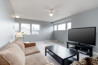 Photo 12: 1327 JORDAN Street in Coquitlam: Canyon Springs House for sale : MLS®# R2404634